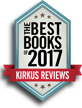 Kirkus Reviews - Best Books of 2017
