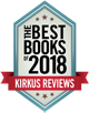 Kirkus Reviews Best of 2018