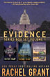 Evidence Box Set, vol. 1