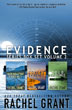 Evidence Series, vol. 2