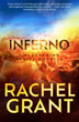 Inferno book cover