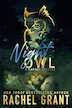 Night Owl book cover