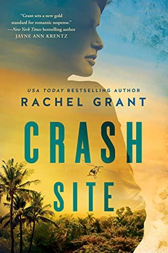 crash site cover